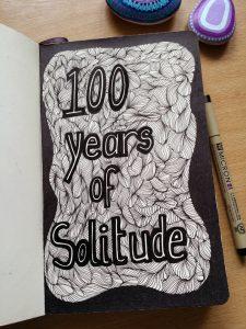 100 Years - Moleskine