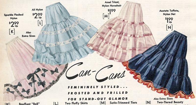 1957-can-can-petticoats