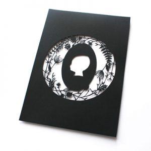 Mr-Yen-Botanical-Papercut-Lace-Custom-Silhouette-Circle
