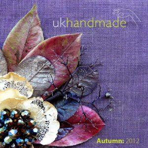 Autumn Issue 2012