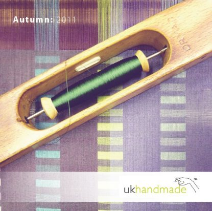 Autumn Issue 2011
