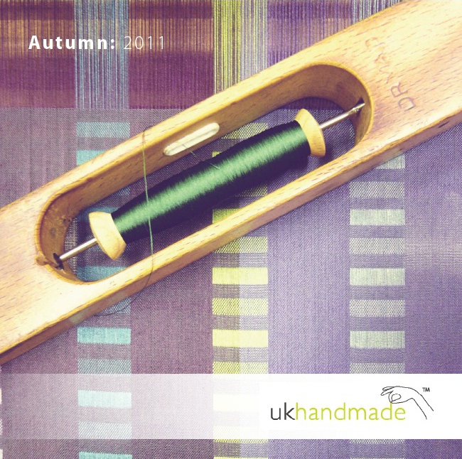 Autumn Issue 2011