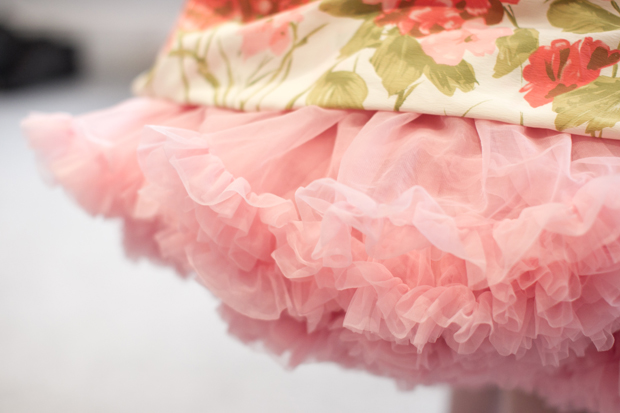 Doris-Designs-Vintage-Pastel-Coloured-Petticoats-03