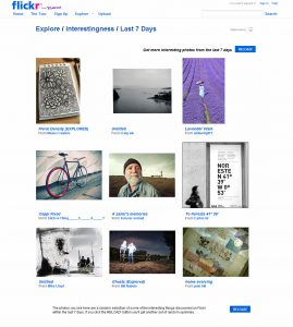 Featured on Flickr Explore 16th July 2011