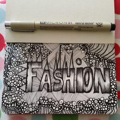 Fashion - Moleskine