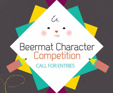 Inkygoodness Beermat Character Competition