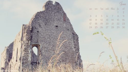 June - Boxworth Priory - 2012 - 1920 x1080