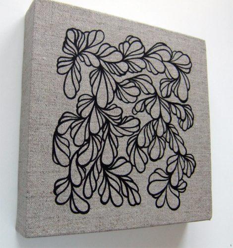 Tapestry I
