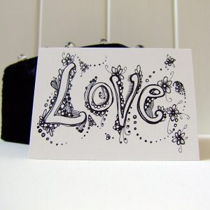 Love Aceo