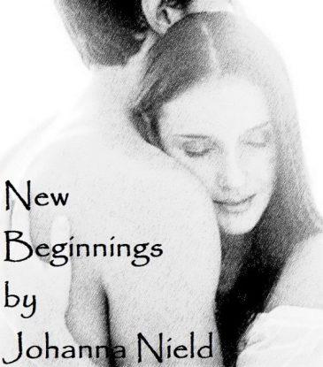 New Beginnings by Johanna Nield