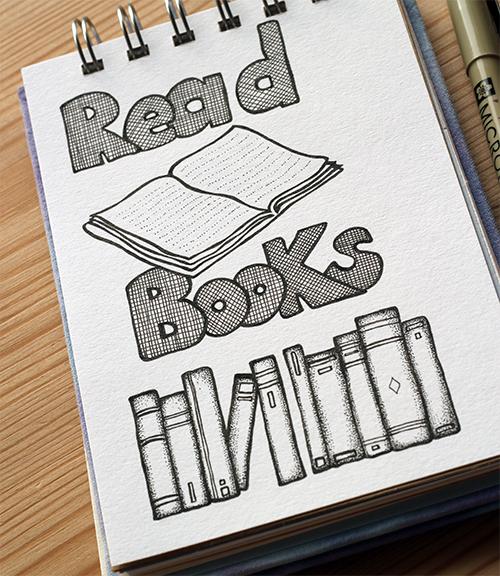 Book Cover Drawing Easy : Lorrie whittington sketchbook drawings