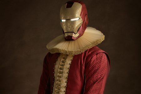 Sacha-Goldberger-Super-Flemish-Iron-Man