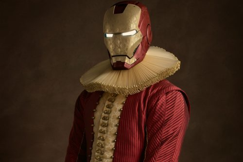 Sacha-Goldberger-Super-Flemish-Iron-Man