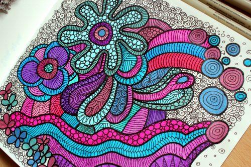 Sketchbook - Sep 16th