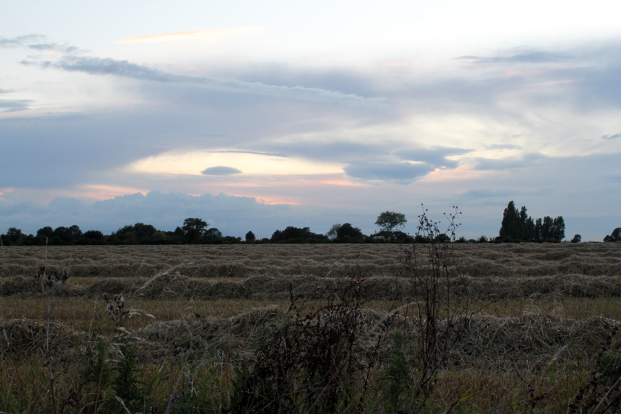Sunset-over-Cobnor-34-52