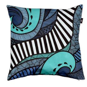 Tidal Cushion