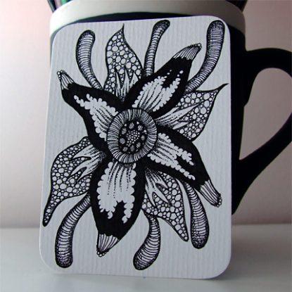 Timely Flower
