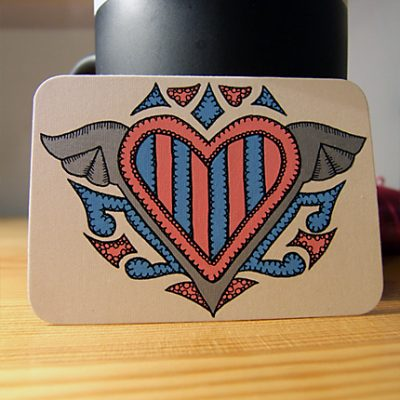 Valentine Aceo IV
