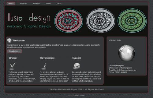 www.illusiodesig.co.uk